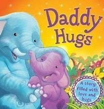 Father's Day is just around the corner