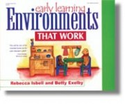 early_learningenvironment