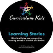 learning-stories-cd-cover-228x228