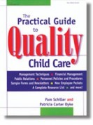 practical_guide_qualitycare