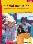 social_inclusion_lores_small
