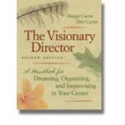 visionary_director2nd_COV