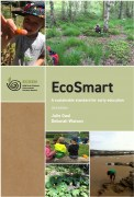 eco_smart_cover_pic