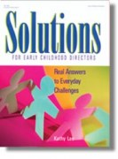 solutions_early_childhood